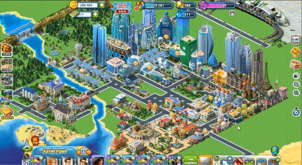 construction games free download full version