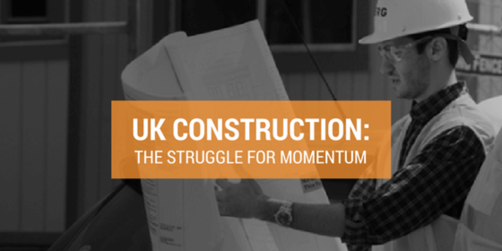 UK Construction Restrictions - Featured Image