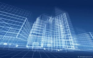 what is bim Aproplan Smartbuild