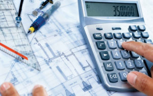 Construction Cost Planning