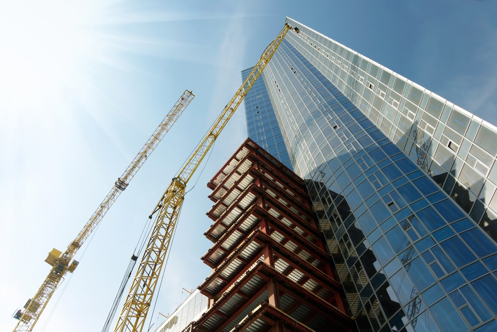analysis of Building Information Modeling