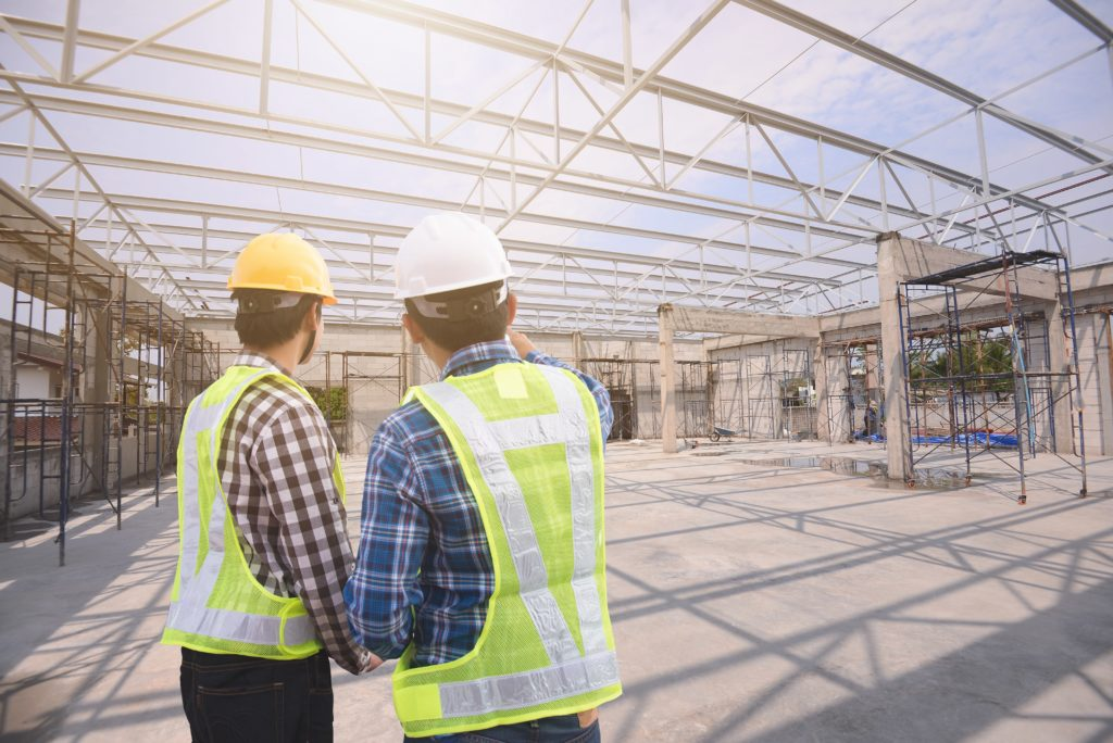 construction technology trends 2019