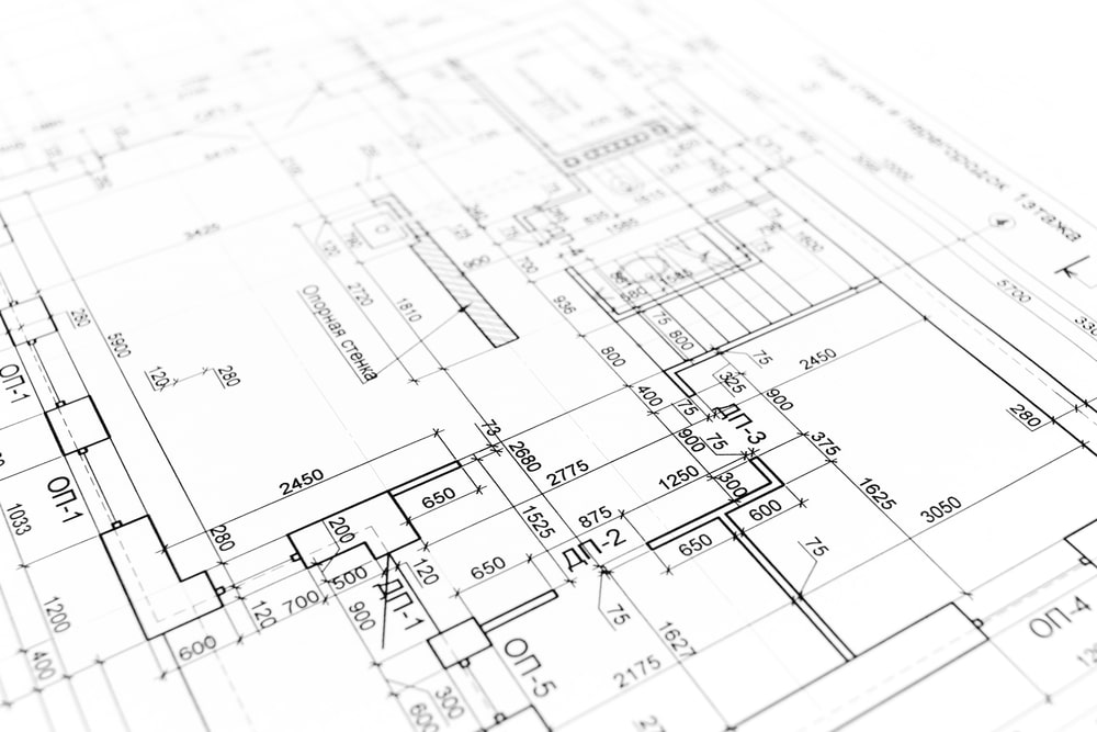 [SCHEMATICS_48ZD]  Construction blueprints 101: What you need to know | Architectural Engineering Schematics |  | LetsBuild