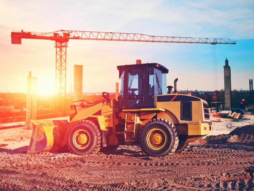 onsite construction services